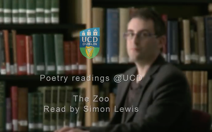 Videos from UCD