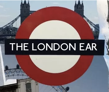 Interview: The London Ear